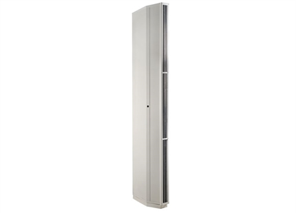 Venesse Vertical Air Curtain