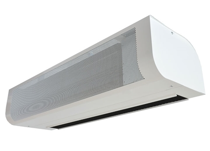 Essensse Neo Air Curtain Heater